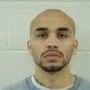 Inmate charged with arson in deadly Nebraska prison uprising