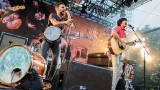 Photos: The Avett Brothers play two sold-out shows at McMenamins Edgefield