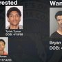 ECSO: Three arrested in Wedgewood shooting, one at-large