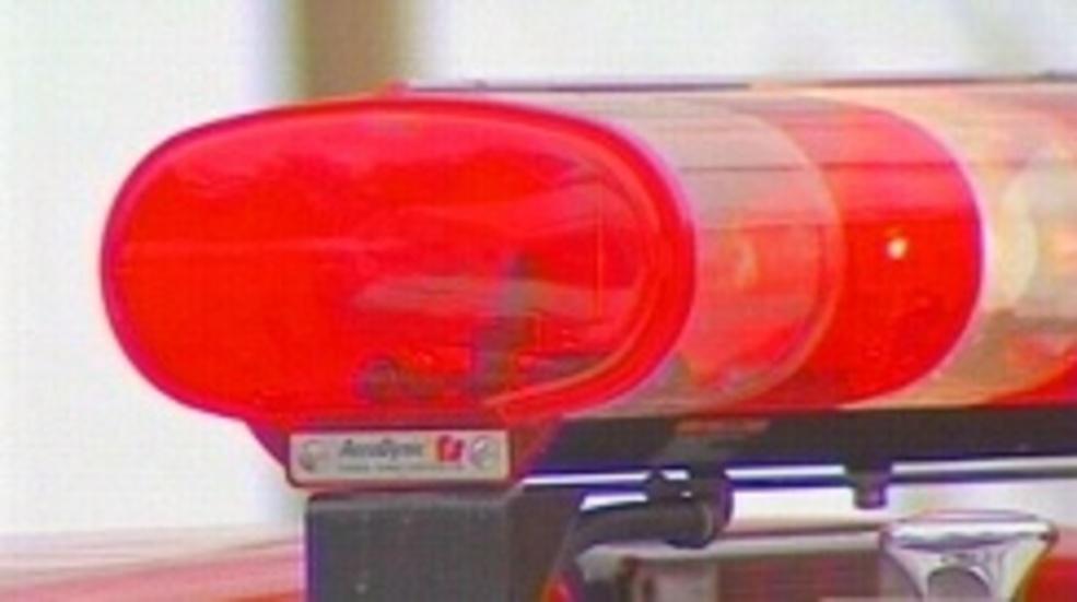 Man says pursuit suspect will surrender if deputies 'keep