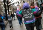 'Not My President's Day protest in downtown Portland - Tristan Fortsch - 22.jpg