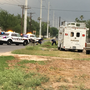 21-year-old man arrested following chase that began in McAllen