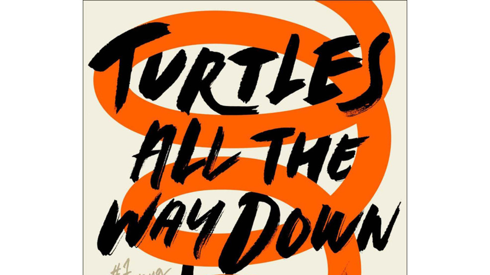 Turtles-All-The-Way-Down-Signed-Edition_Main-1.jpg