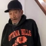 Kentwood Police searching for missing elderly man
