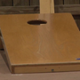 Taylorville teen ranks 7th in World Cornhole Tournament