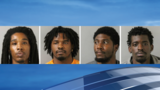 Detroit drug trafficking suspects busted for having heroin near Goodlettsville daycare