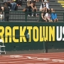 TrackTown transformation: How Hayward Field gave rise Eugene's track culture
