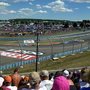 NASCAR returns to Watkins Glen this weekend