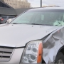 Police still investigating pedestrian vs. SUV crash