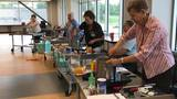Mid-Missouri group holds free cooking classes to inspire healthy eating